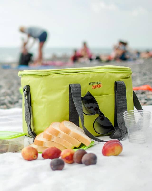 Cooler Bags header