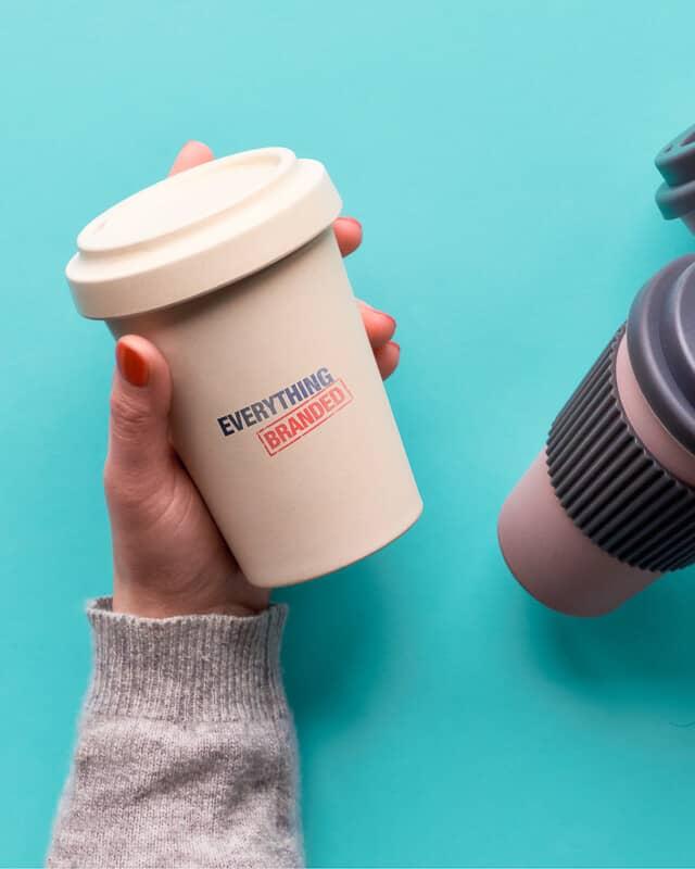 Eco Drinkware header