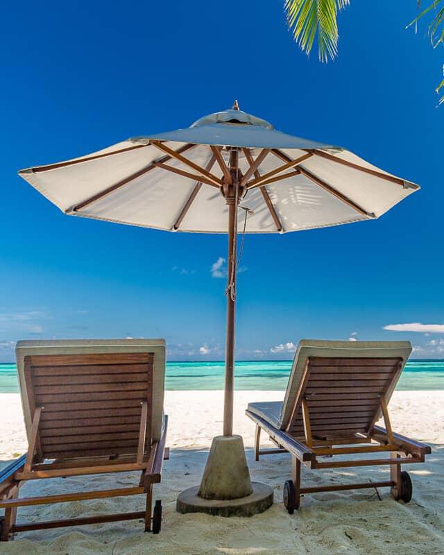 Beach Accesories header