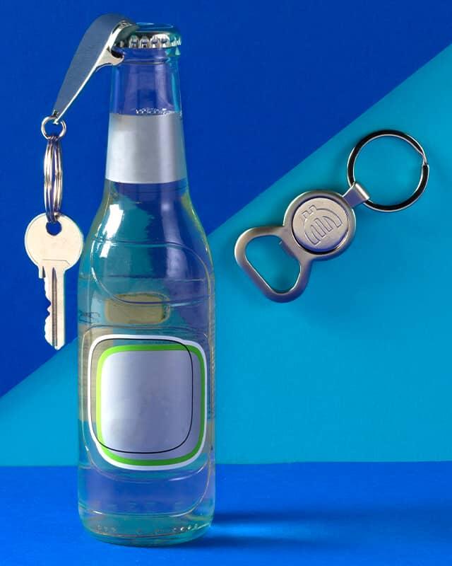 Bottle Openers header