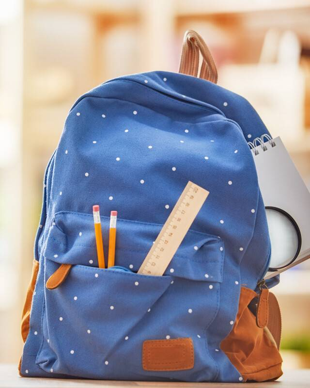 Drawstring Bags header