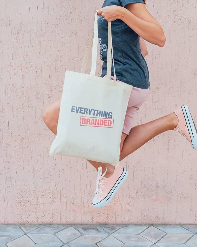 Eco Bags header