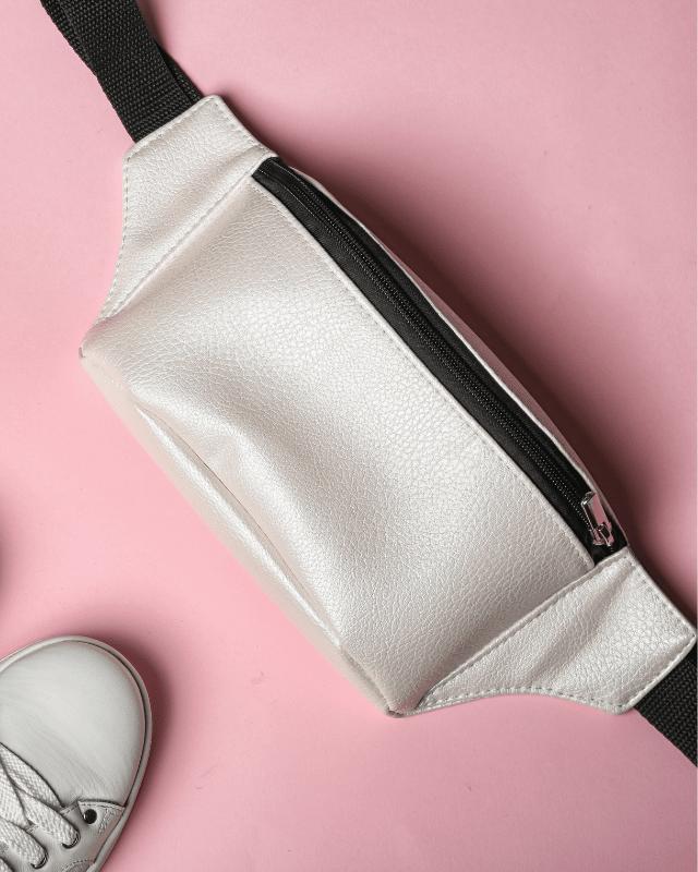 Bum Bags header