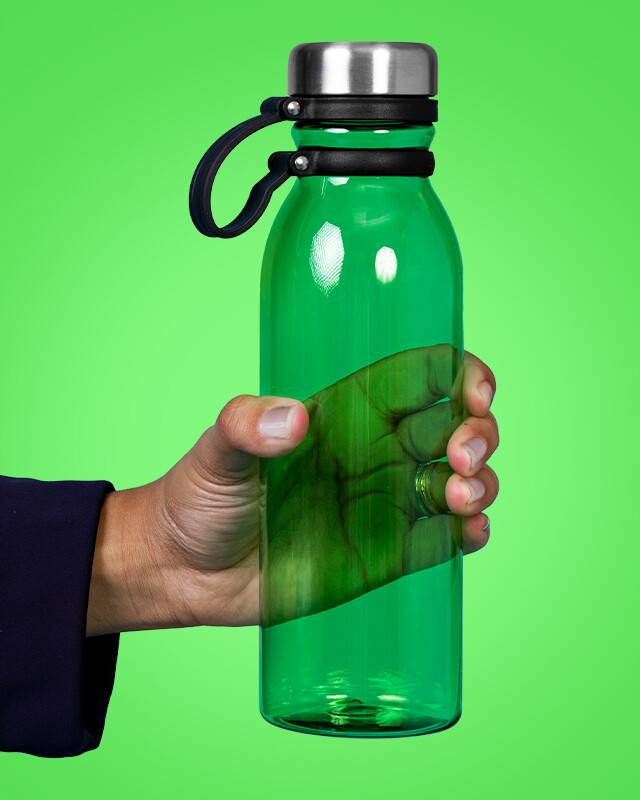 Recycled Sports Bottle header