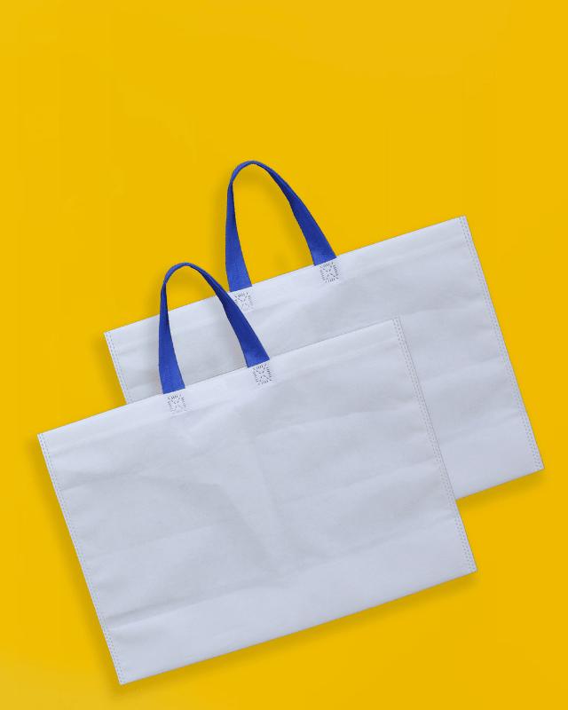 Non Woven Bags header
