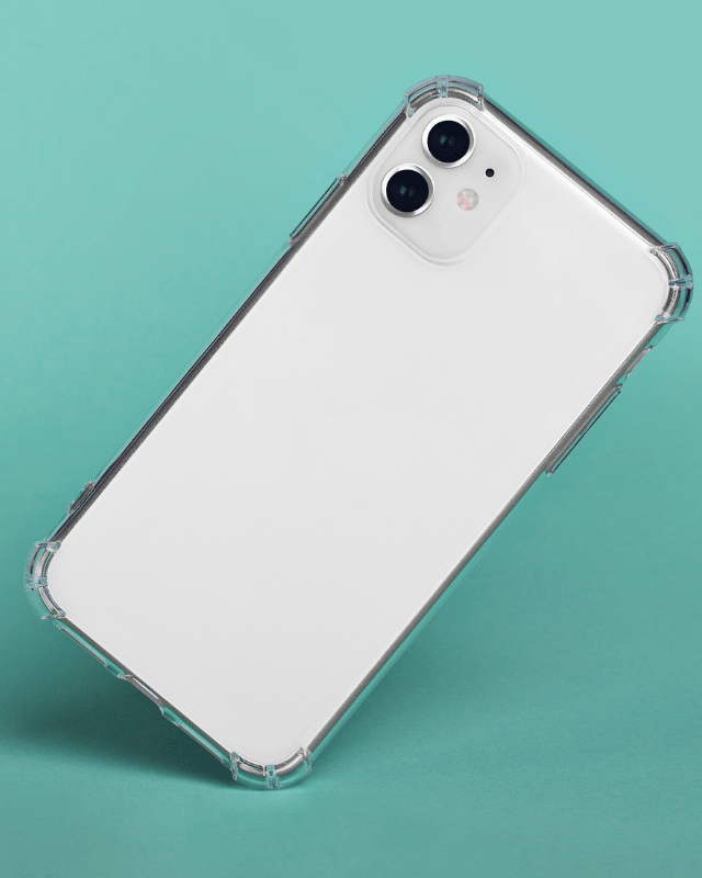 Phone & Tablet Cases header